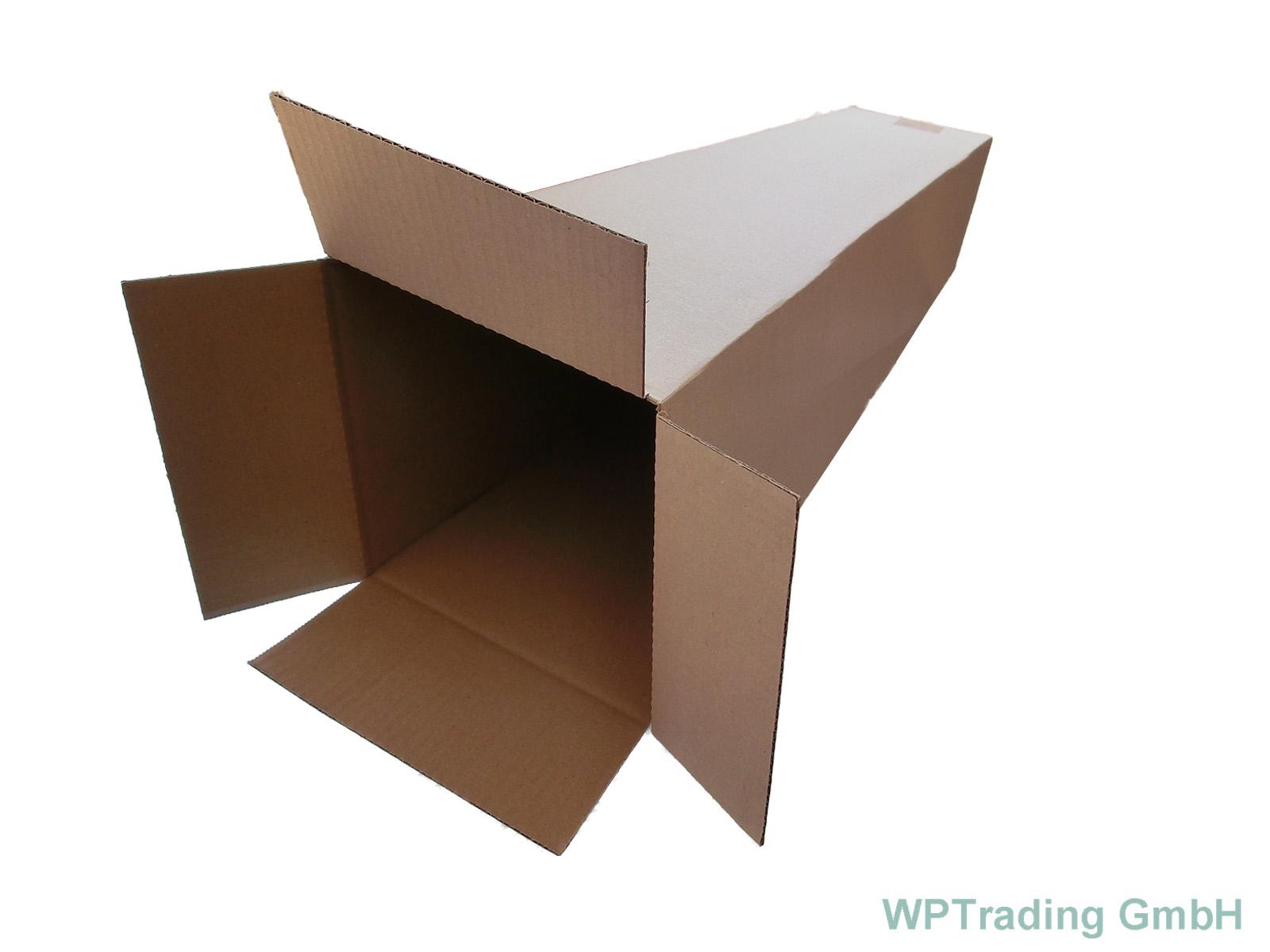 versand-kartons dpd national paketmaße xs, s, m, l, xl - einfach