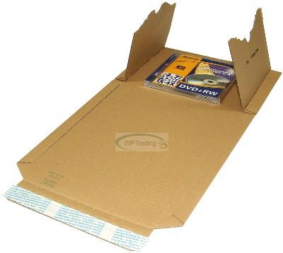 25-Buchverpackungen-370-x-290-x-20-75-mm-DIN-B4