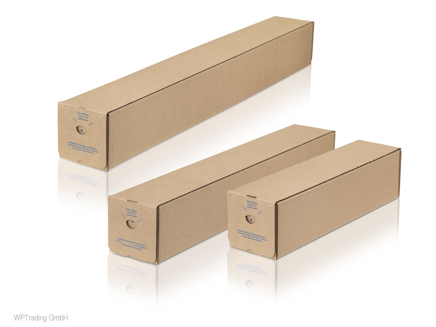 Presslaschnieten 5,2x19,1 Alu//Alu Flachkopf mit Dichtscheibe 250 Stk