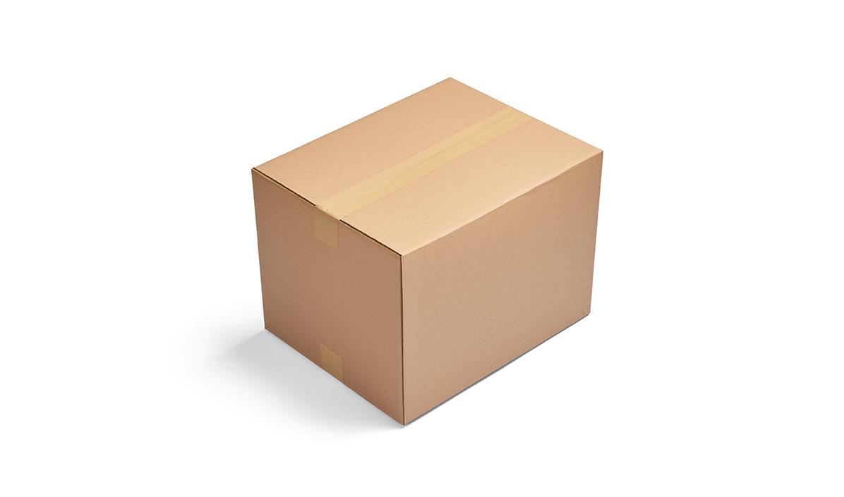 paket_wptrading58232a107df6d