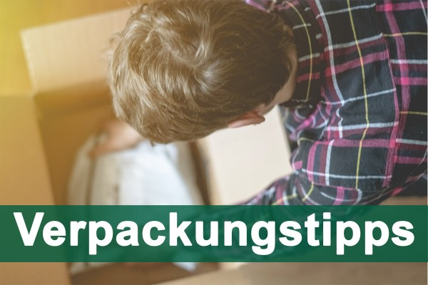 thumb-verpackungstipps