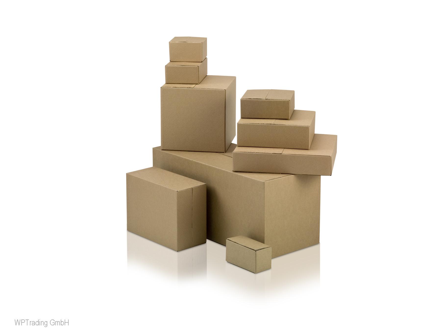 karton 185x125x85 mm g nstig kaufen bei ihr verpackungsmittelshop mit der grossen. Black Bedroom Furniture Sets. Home Design Ideas